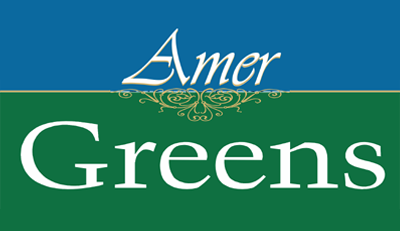 Amer Greens - Amer Group