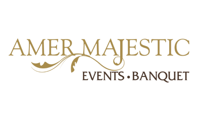 Amer Majestic - Amer Group