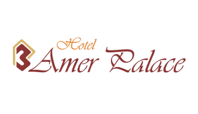 Amer Place - Amer Group